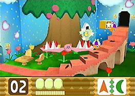 Kirby 64 - The Crystal Shards (U) [!]